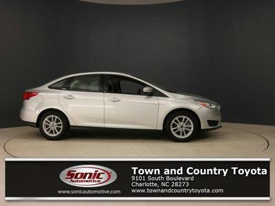 Town And Country Toyota >> Cars For Sale At Town And Country Toyota In Charlotte Nc Auto Com