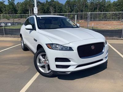 Land Rover Charlotte >> Cars For Sale At Jaguar Land Rover Charlotte In Charlotte