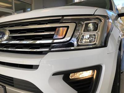 2018 Ford Expedition XLT for sale VIN: 1FMJU1JT7JEA23797