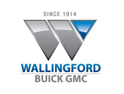 Wallingford Buick GMC Image 2