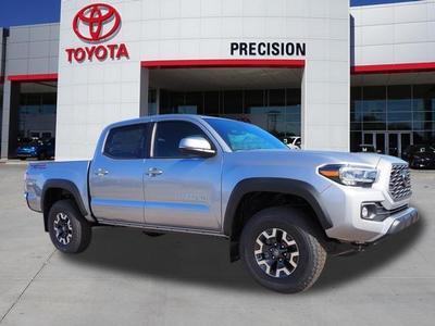 Toyota Tacoma 2020 for Sale in Tucson, AZ