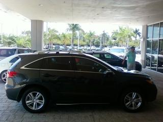 Acura of Pembroke Pines Image 3