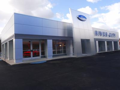 River City Ford Image 2