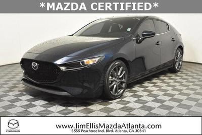 Mazda Mazda3 2019 for Sale in Atlanta, GA