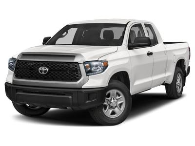 Toyota Tundra 2018 for Sale in Sanford, NC