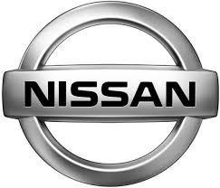 Antwerpen Nissan of Clarksville Image 4