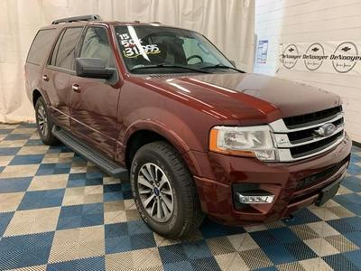 Ford Expedition 2015 for Sale in Albany, NY