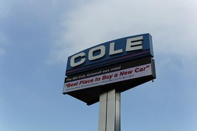 Bill Cole Automall Image 9