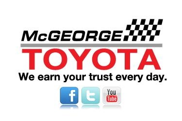 Mcgeorge Toyota Service >> Mcgeorge Toyota In Henrico Including Address Phone Dealer Reviews