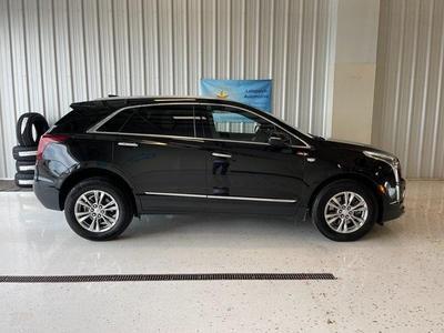 Cadillac XT5 2020 a la venta en Warrensburg, MO