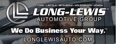Long-Lewis Ford Lincoln Image 3