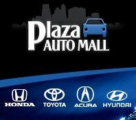 Plaza Auto Mall Image 1