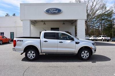 Ford Ranger 2019 for Sale in Valdese, NC