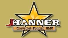 Hanner Chevrolet GMC Image 4