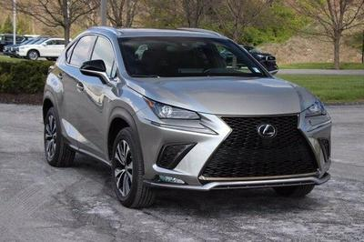 Lexus NX 300 2018 for Sale in Indianapolis, IN