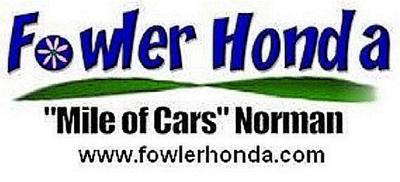 Fowler Honda Image 4