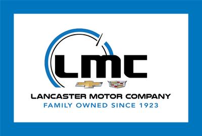 Lancaster Motor Co Image 2