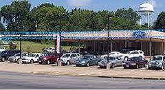 J.O. Williams Ford Image 3