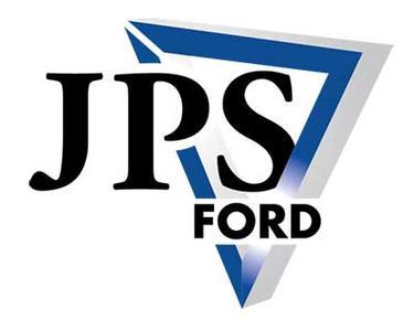 JPS Ford Image 6