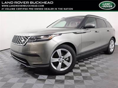 Land Rover Range Rover Velar 2019 for Sale in Atlanta, GA