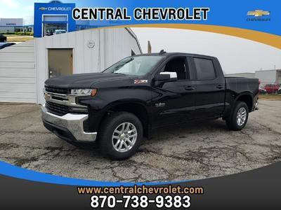 Chevrolet Silverado 1500 2020 for Sale in Jonesboro, AR