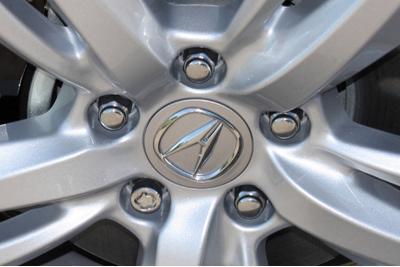 Bradshaw Acura Image 7