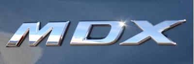 Bradshaw Acura Image 8