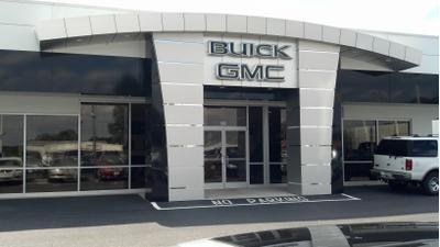Bleecker Buick GMC Image 3