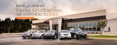 Bleecker Buick GMC Image 5