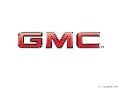 Bleecker Buick GMC Image 6