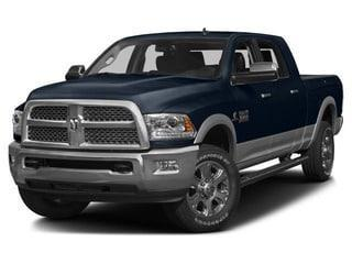RAM 3500 2017 for Sale in Metter, GA