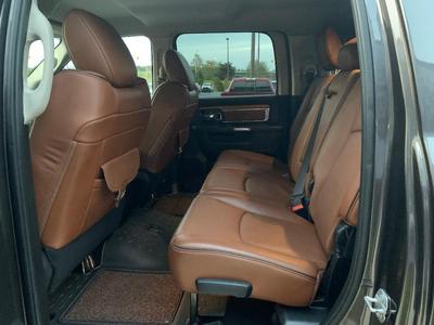 RAM 3500 2017 for Sale in Metter, GA
