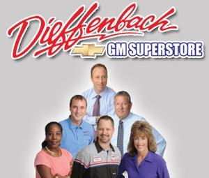 Dieffenbach GM Superstore Image 9