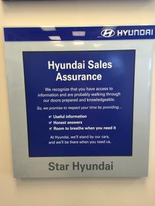 Star Hyundai Image 1