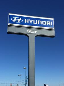 Star Hyundai Image 7