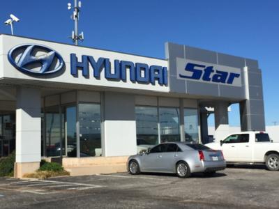 Star Hyundai Image 9