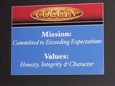 Coggin Buick GMC Image 7