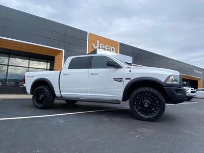 RAM 1500 Classic 2019 for Sale in Jacksonville, NC