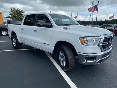 RAM 1500 2019 for Sale in Jacksonville, NC