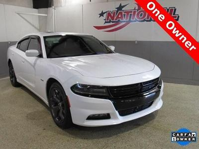 Dodge Charger 2018 for Sale in Jacksonville, NC