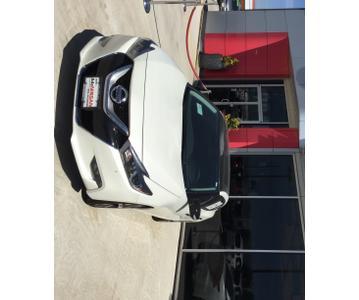 Ada Nissan Image 6