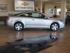 Kempton Chevrolet Buick Image 2