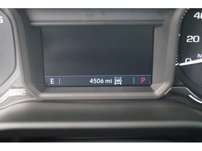 GMC Sierra 1500 2019 for Sale in Rockwall, TX