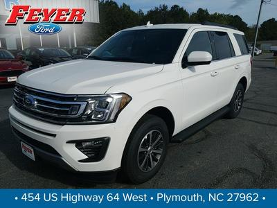 Ford Expedition 2020 for Sale in Plymouth, NC