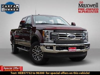 Cars For Sale At Nyle Maxwell Pre Owned Supercenter In Austin Tx