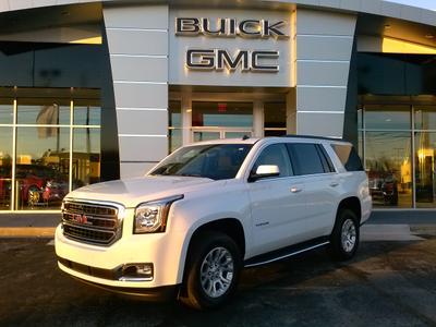 Capital Buick GMC Image 6