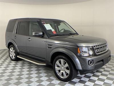 Range Rover Gwinnett >> Cars For Sale At Hennessy Jaguar Land Rover Gwinnett In Duluth Ga