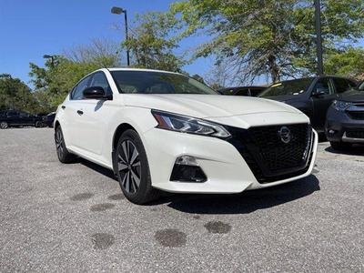 Nissan Altima 2019 for Sale in Fort Walton Beach, FL