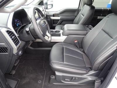Ford F-250 2020 for Sale in Poteau, OK