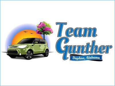 Team Gunther Kia Volkswagen Image 2